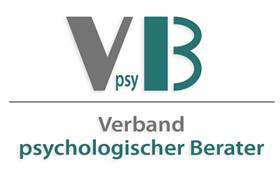 Verband psychologischer Berater
