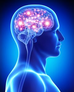 OMNI Hypnoseausbildung