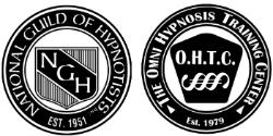 Hypnoseausbildung zertifiziert nach SQS ISO 9001