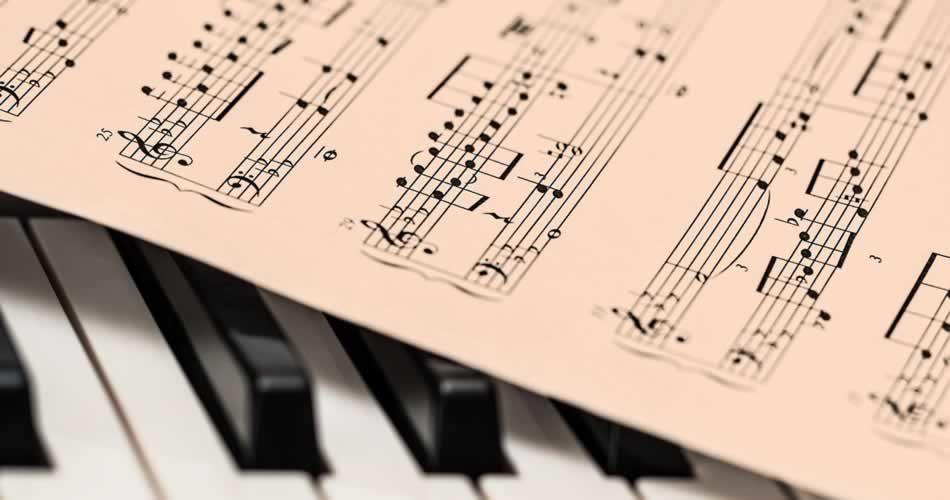 GEMA-lizenzfreie Musik für Therapeuten
