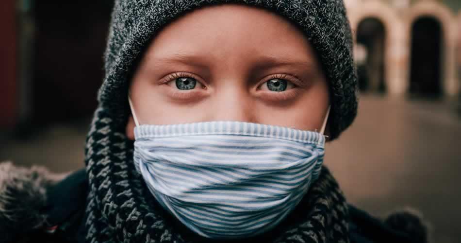 Individuelle-bedruckte-Gesichtsmasken